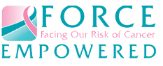 Forced Empowered logo