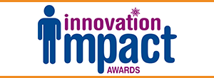 InnovationAwardLogoSmall