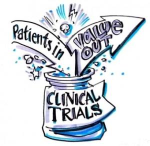 PatientsClinicalTraial